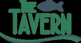 Tavern-Fish-Logo.png