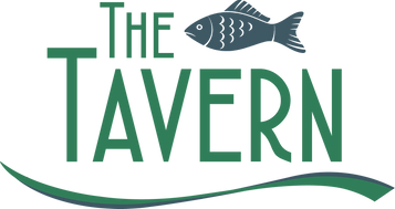 Tavern-Fish-Logo.png