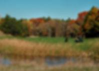 Fall Golf at Cold Water Canyon  (1).jpg