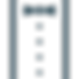 catering icon blue.png