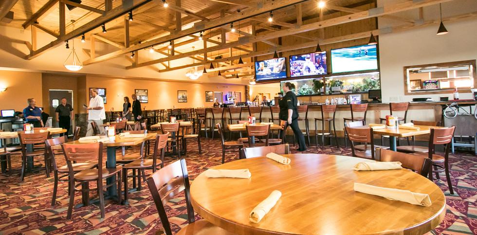 Tavern-Dining-Room-2.jpg