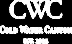 CWC-Logo-1923-white.png