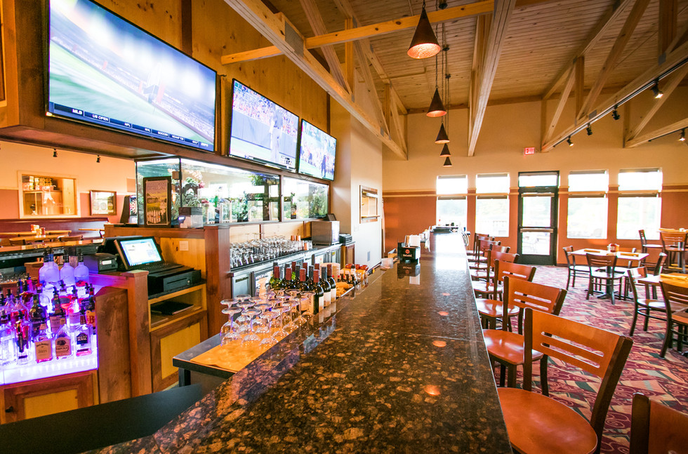 Tavern-Bar-2.jpg