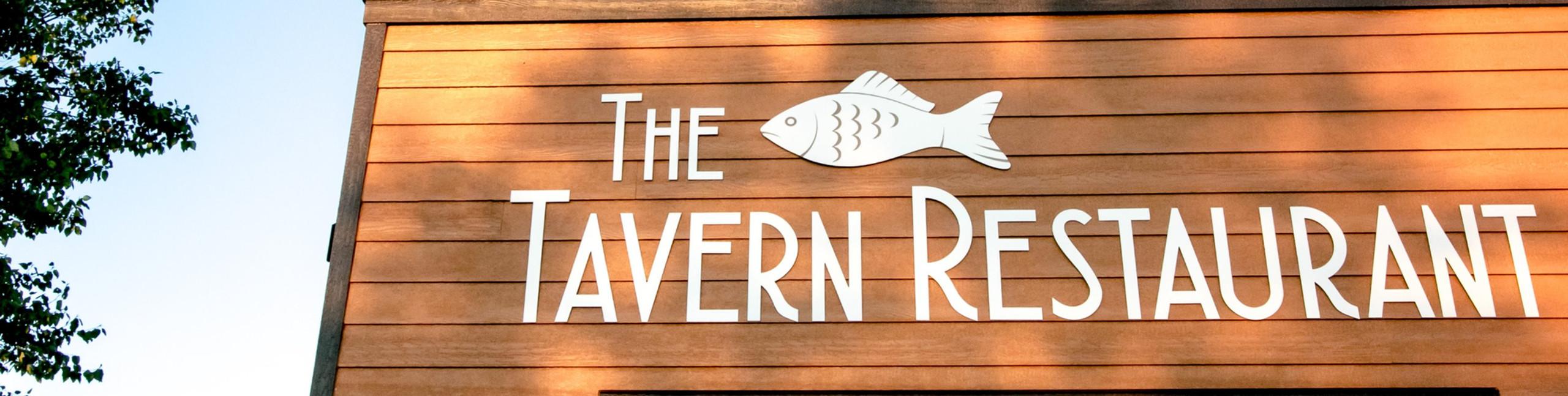 Tavern-Ext-2_edited.jpg