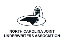 north carolina joint underwriters 2.png