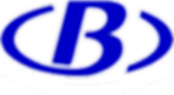 B Final Logo with Name Scale 100.png