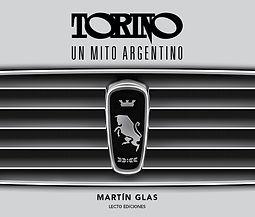 0. tapa libro Torino_ML.jpg