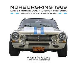 Libro_Nürburgring_1969_TAPA_WEB.jpg
