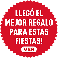 badge 50AG regalo.png