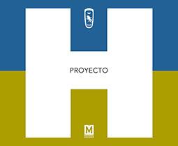 Libro Proyecto H_tapita.jpg