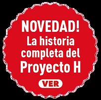 badge novedad.png