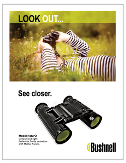 Bushnell-magazine-ad