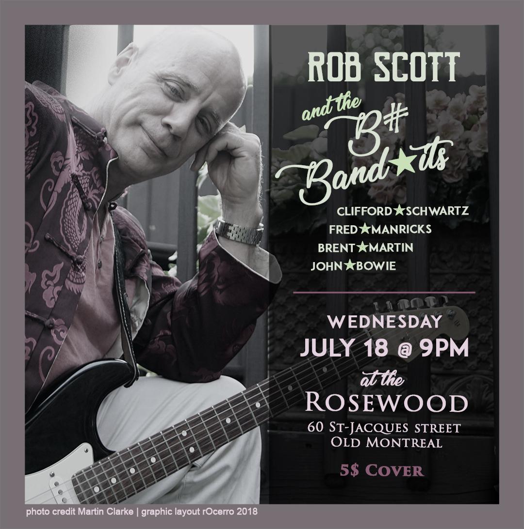 robandthebandits-rosewood-mtl