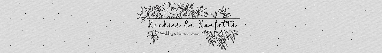 Kiekies-Logo_Plain_Landscape-copy16_baie