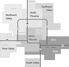 phoenix-metro-area_edited.jpg