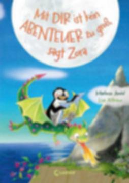 Pinguin_Drache_2.jpg
