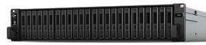 Which Synology:5000 NAS model works best for me?   IT hardware singapore support