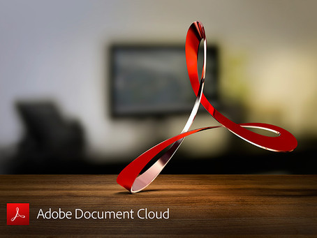Adobe Acrobat: Overview and Alternatives