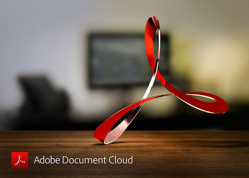 DC | Adobe Acrobat: Overview and Alternatives | IT Support Singapore | Server Servicing | ISP in Singapore