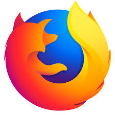 firefox | The best web browsers for the mobile phone | IT Support Singapore | IT Services | IT Solutions | IT Block | cybersecurity | server maintenance | ISP in Singapore