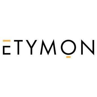 Etymon | IT Block partnr | IT support Singapore | IT Solutions