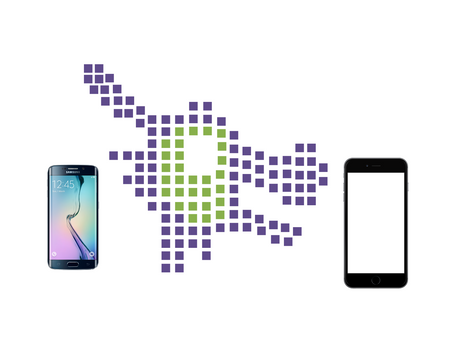 IT Support 101: Migrating from Samsung to iPhone or Google Pixel