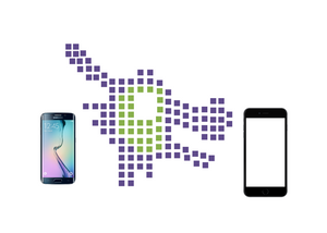 Migrating from Samsung to iPhone IT Support 101 ISP IT services it solutions