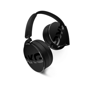 Best wireless headphones for Netflix and chill 2020