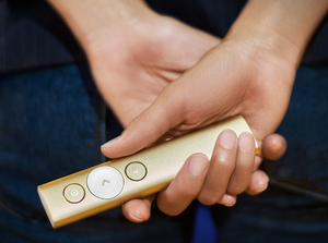 Top 3 most professional-looking wireless presenter