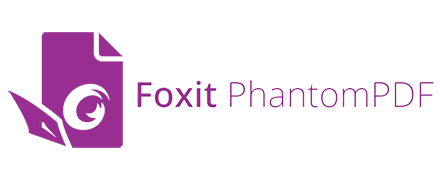 Foxit Phantom | Adobe Acrobat: Overview and Alternatives | IT Support Singapore | Server Servicing | ISP in Singapore
