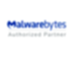 Malwarebytes partner | IT Block | IT Support Singapore | Server servicing | Server fan repair | Katong | Joo Chia | East