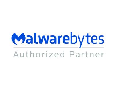 Malwarebyte partner | IT Block it support singapore | IT services | it solutions