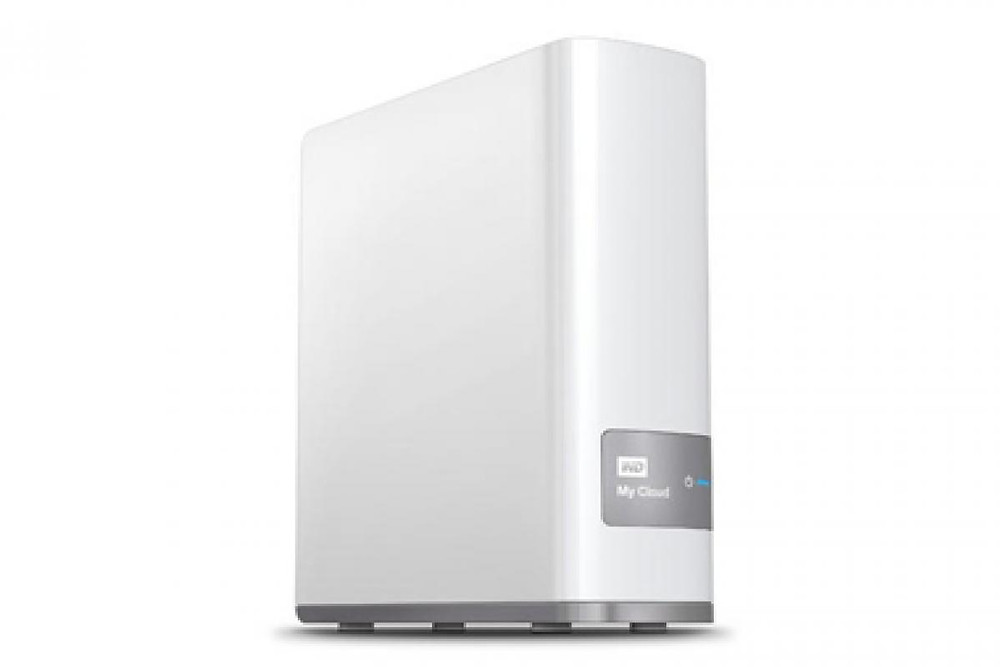 Top reliable NAS brands in the world | IT Support SIngapore consultancy ISP soilutions services