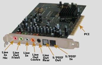 Easy way to build a custom computer for your 4K TV   IT Support singapore it block services isp solutions consult