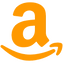 aws it support singapore partner.png