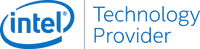 intel managed it services singapoe | it support singapore it solutions techology