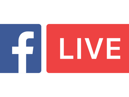 Social media boom is about to get even bigger - In the form of live streaming