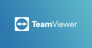 teamviewer | top 5 remote desktop software | IT Support Singapore | IT services | IT Solutions | ISP in Singapore | cybersecurity | server maintenance | desktop