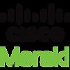 Cisco Meraki | IT Block IT Support Singapore | IT Services | IT Solutions