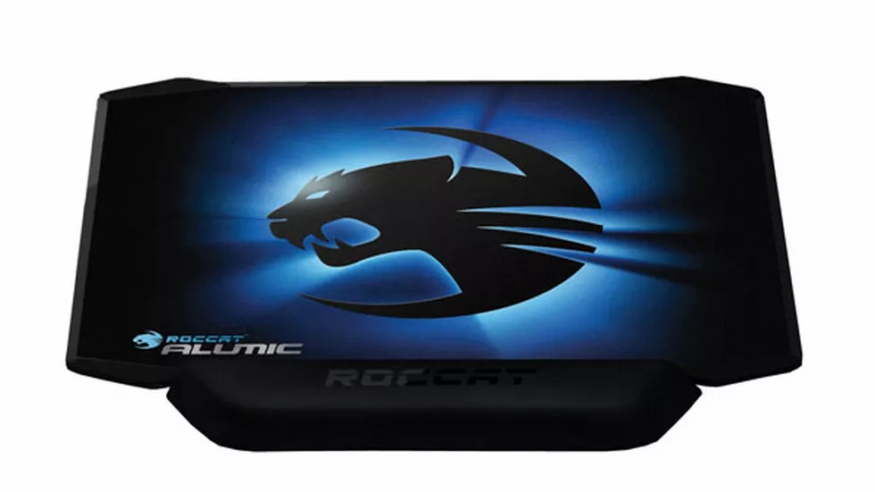 Top three mouse pads for FPS gaming (games)
