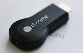 chromecast | How to connect to your office projector easily | IT Support Singapore | IT Services | IT Solutions | ISP in Singapore | server maintenance | desktop