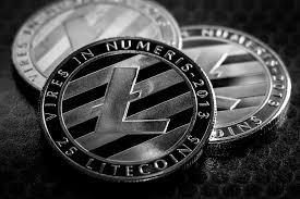 LitecoinTop five most legitimate cryptocurrency | IT Support Singapore | IT Services | IT Solutions | ISP in Singapore | server maintenance | desktop | IT Block
