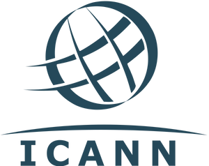 IT Support 101: What is ICANN and IANA?