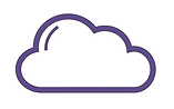 cloud administration it support singapor