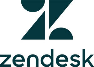 zendesk | Remote support software | IT Support Singapore | IT Solutions | IT Services | IT Block | ISP in Singapore | server maintenance | desktop
