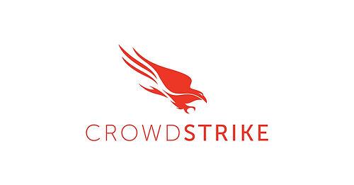 CrowdStrike_Logo.jpg