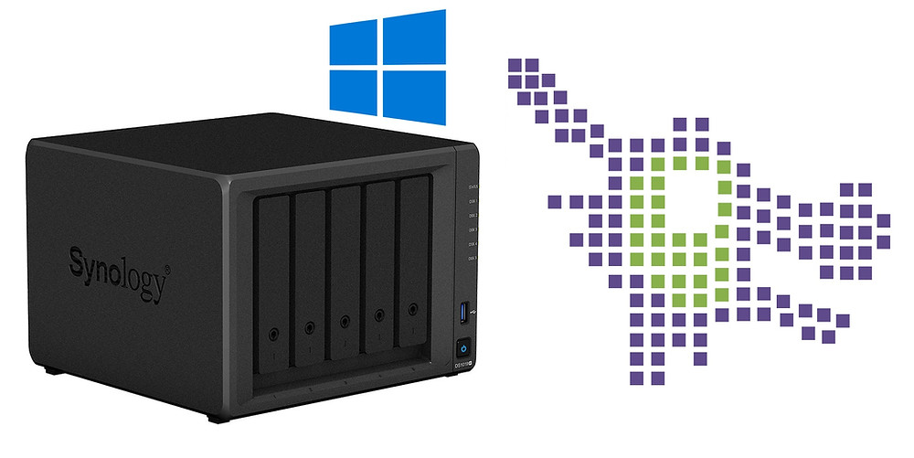 There is an easy and simple way to connect your Synology DiskStation NAS to your Windows computer. We have laid out the steps to securely complete the connection process, which also applies to Windows 10. While the process may seem daunting at first, we have broken down the process into easily manageable instructions.  There is no need to worry about connecting your Synology DiskStation NAS to your Windows computer. With this guide, we will walk you through the process step by step, including all of the information you need to know. Even beginners can follow these steps to connect their Synology DiskStation NAS.   For seasoned users, we have also provided an alternative method for connection at the end of this article. If you are not a fan of installing third-party software on your Windows computer, this alternative method may be best for you. Keep reading for a full look at connecting your Synology DiskStation NAS to your Windows computer.