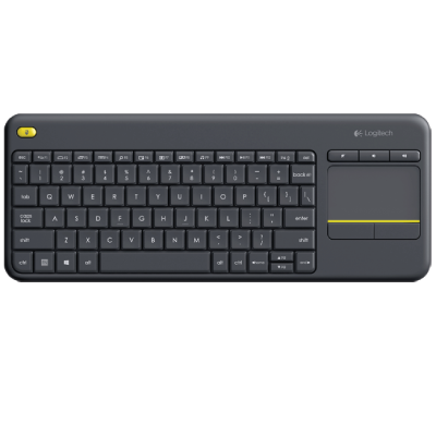 The best 4 wireless touchpad keyboards | IT Block IT Support Singapore | IT services | IT Solutions | consultancy ISP
