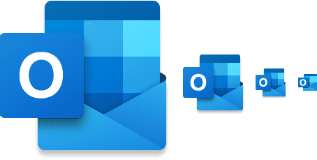 How To Organise Your Outlook Emails