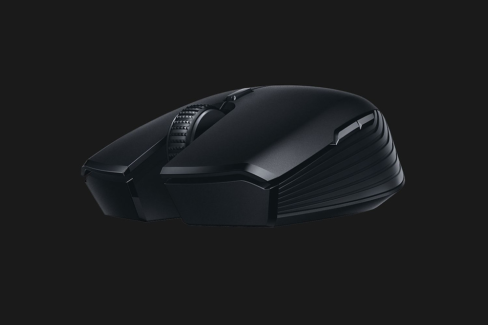 Best laptop mouse | Top 5 mouse for laptops in singapore blog | IT Block Singapore | IT Support | Server fan repair